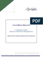 Livre_Blanc_SIM.pdf