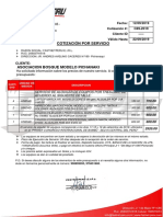 N° 71 UGEL RIO TAMBO.docx