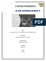 Ensayo de administracion de procsos.docx