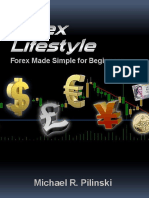 The_Forex_Lifestyle_Forex_made_Simple.pdf