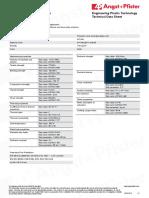 UP_GM_203-1.019-00_EN.pdf