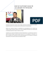 RETARDO PROCESAL ACTUALIZADO.docx