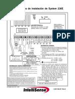 C&K 236e.pdf