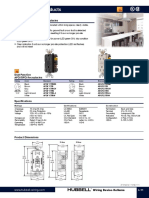 Wiring Catalog L11 CatPage