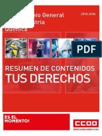 XIX Convenio General de laIndustria Quimica.pdf