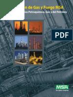 Catalogo G&F  MSA.pdf