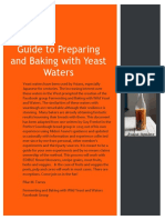 Yeast Water Core Document-02062018.pdf