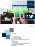 2018-01-02 Clairfield International - Gaming Industry Market Report.pdf