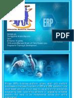 Mirage ERP Presentation 2019.pdf