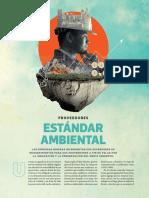 David Para Especial de Minera de Revista G - Sept 2019