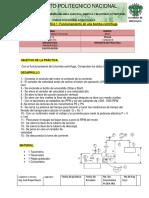 PractiLabCentrif1