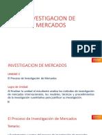 Investigacion de Mercados U-2 (1)
