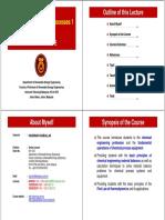00-SKKK1113-201415_2-Introduction.pdf