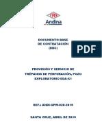 Convocatoria863.pdf