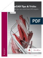 ebook-autocad-tips-and-tricks-deel-2.pdf