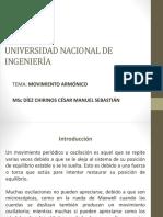2MOVIMIENTOARMONICO-1.pptx