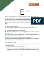 Edital Mestrados ISCAP_2019_2020 (2)