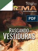 Revista_Rhema_110 (1)