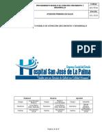 APS-PR46_Procedimiento_Modelo_de_Atencion_Crecimiento_y_Desarrollo.pdf