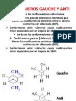 Presentaciones de Quimica