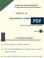 TEMA_N15.pptx