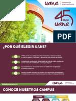 oferta en línea 2020 Monterrey-2.pdf