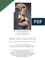 Bahvricha Upanishad.pdf