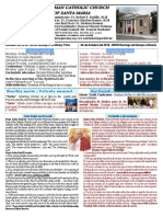 20191020 santa maria parish1