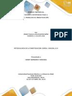caso de investigacion - Paso 2.docx