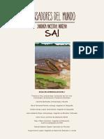 Guía Sabiduría Ancestral Indígena Colombia.pdf