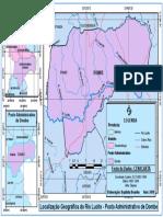 Mapa enquadramento_Dombe.pdf