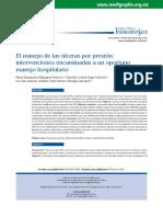 eo152e.pdf