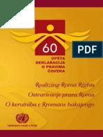 466_Ostvarivanje Prava Roma