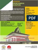 POSTER SAYEMBARA.pdf