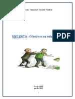 5_violenta