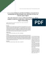 1657-8953-ccso-16-31-00177.pdf