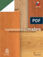 MANTENIMIENTO DE LA MADERA.pdf