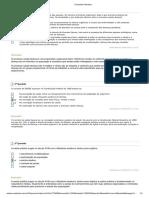 Exercícios Org e Políticas Públicas Em Saúde