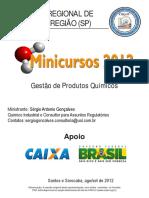 gestoprodutosqumicos01-170406122944