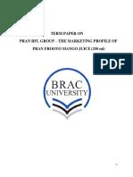 BRAC_University._The_Final_Term_Paper_MK.docx