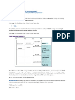 Parameter and Timer Tuning for KPI Improvement in Nigeria.docx