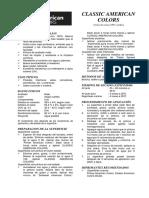 1035 CLASSIC AMERICAN COLORS.pdf