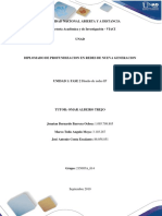 Fase 2 Diseño Redes IP Colaborativo 215005A_614