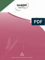 el tejido de la vida urdimbre y trama  30 septiembre   del 19.pdf