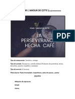 CAFÉ (1)