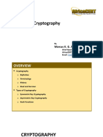 Introduction_to_Cryptography_PPT.pdf