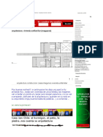 Arquitectura-vivienda-unifamiliar