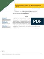 2773-17290-1-PB (2).pdf