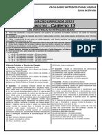 1.Caderno13 - 2012.1 - 3§ Semestre (1).pdf