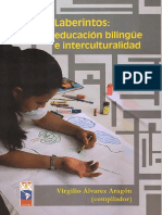 laberintos-educacion-bilingue-e-.pdf